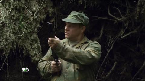 Инспектор Купер 2 сезон 1 серия, кадр 7
