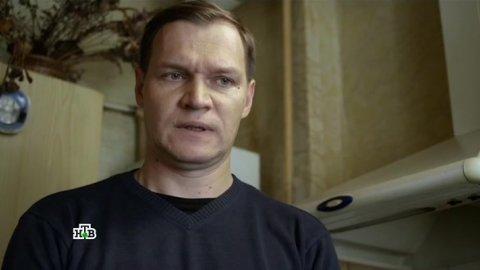 Инспектор Купер 2 сезон 11 серия, кадр 2
