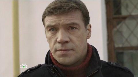 Инспектор Купер 2 сезон 15 серия, кадр 8