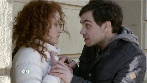 Инспектор Купер 2 сезон 17 серия, кадр 4