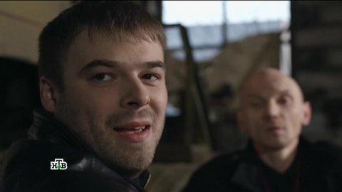 Инспектор Купер 2 сезон 20 серия