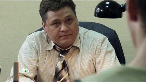 Инспектор Купер 2 сезон 22 серия