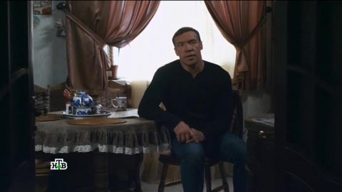 Инспектор Купер 2 сезон 23 серия