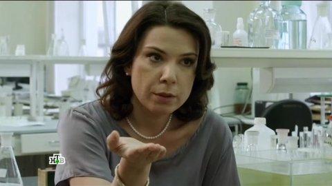 Инспектор Купер 2 сезон 24 серия