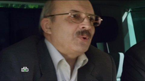 Инспектор Купер 2 сезон 25 серия, кадр 6