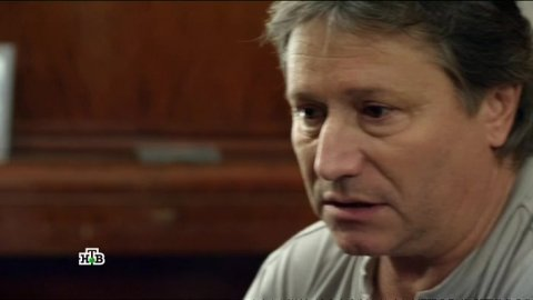 Инспектор Купер 2 сезон 28 серия, кадр 5