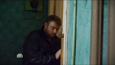 Инспектор Купер 2 сезон 30 серия, кадр 3