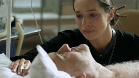Инспектор Купер 2 сезон 4 серия, кадр 10