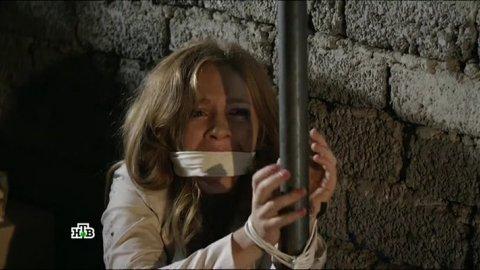 Инспектор Купер 2 сезон 8 серия, кадр 8