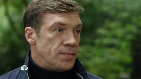 Инспектор Купер 2 сезон 9 серия