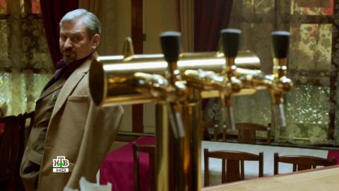 Инспектор Купер 3 сезон 13 серия, кадр 3