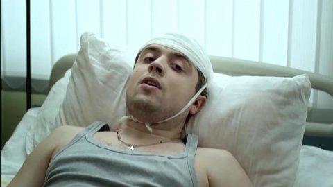 Интерны 1 сезон 54 серия