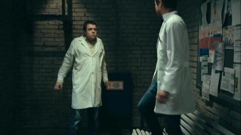 Интерны 2 сезон 58 серия, кадр 3