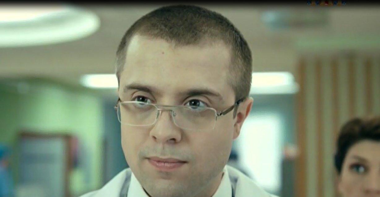 interni-onlayn-lobanov-pornoakter