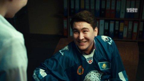 Интерны 4 сезон 60 серия, кадр 10