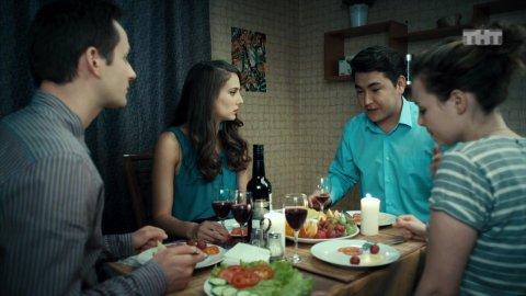 Интерны 4 сезон 62 серия, кадр 22