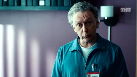 Интерны 4 сезон 63 серия, кадр 5