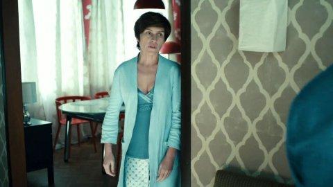 Интерны 4 сезон 64 серия
