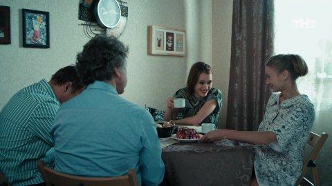 Интерны 4 сезон 77 серия, кадр 9