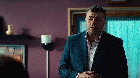 Интерны 4 сезон 90 серия