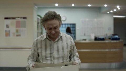 Интерны 2 сезон 5 серия, кадр 3