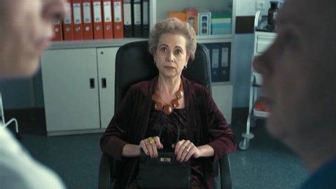 Интерны 2 сезон 6 серия, кадр 3