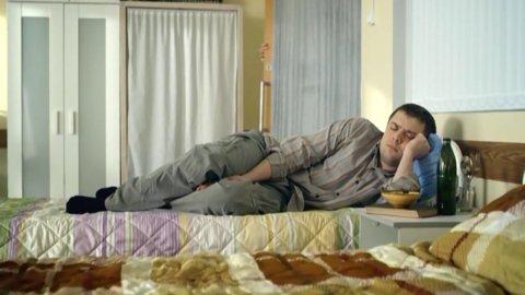 Интерны 2 сезон 7 серия, кадр 2