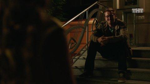 Измены 1 сезон 15 серия, кадр 20