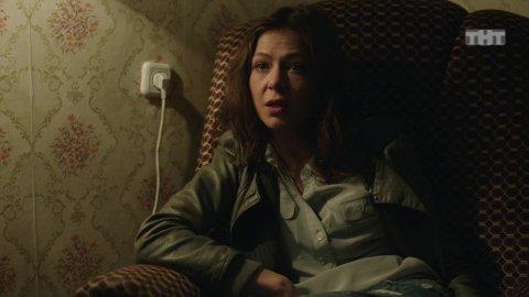 Измены 1 сезон 15 серия, кадр 35