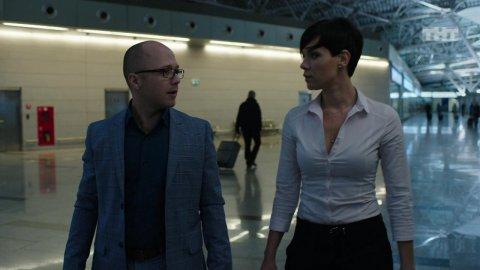 Измены 1 сезон 15 серия, кадр 10