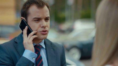 Как я стал русским 1 сезон 10 серия, кадр 19