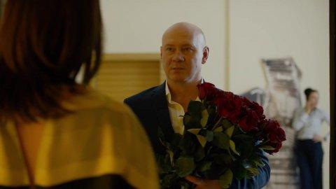 Как я стал русским 1 сезон 11 серия