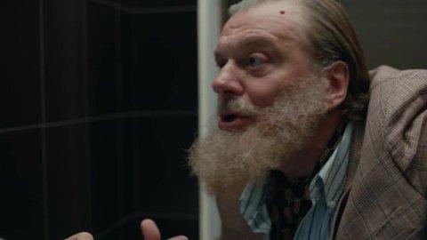 Как я стал русским 1 сезон 12 серия, кадр 13