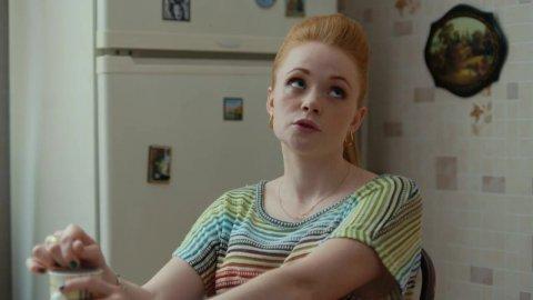 Как я стал русским 1 сезон 13 серия, кадр 6