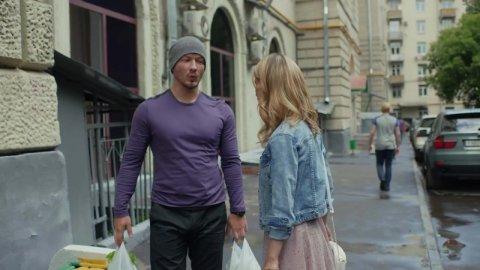 Как я стал русским 1 сезон 14 серия, кадр 17