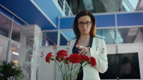 Как я стал русским 1 сезон 2 серия, кадр 10