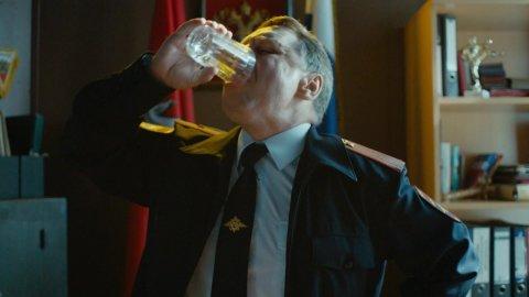 Как я стал русским 1 сезон 3 серия, кадр 18