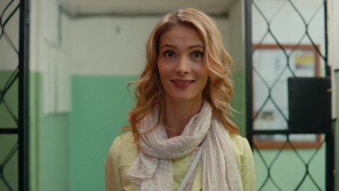 Как я стал русским 1 сезон 4 серия, кадр 12