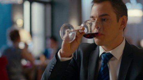 Как я стал русским 1 сезон 4 серия, кадр 11
