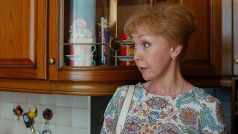 Как я стал русским 1 сезон 4 серия, кадр 6