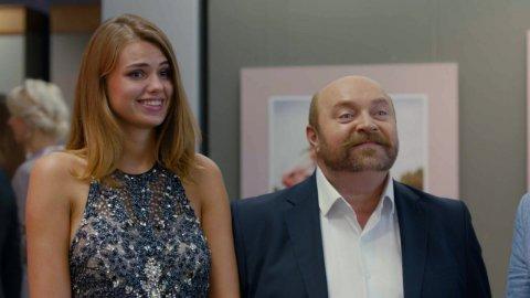 Как я стал русским 1 сезон 7 серия, кадр 18
