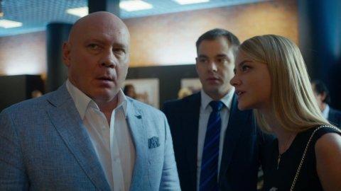 Как я стал русским 1 сезон 7 серия, кадр 31