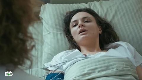 Канцелярская крыса 1 сезон 12 серия