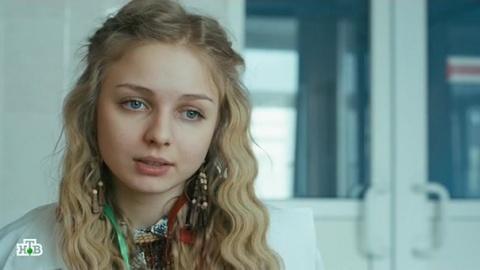 Канцелярская крыса 1 сезон 12 серия, кадр 2