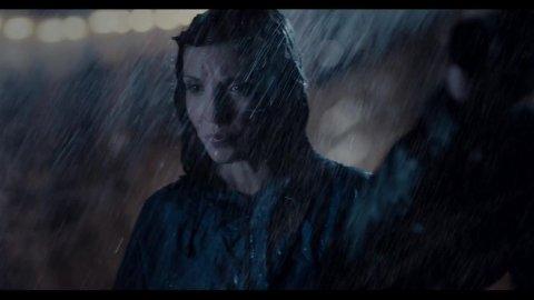 Корабль 2 сезон 1 серия, кадр 3