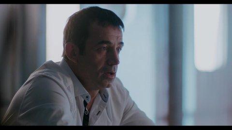 Корабль 2 сезон 10 серия, кадр 4