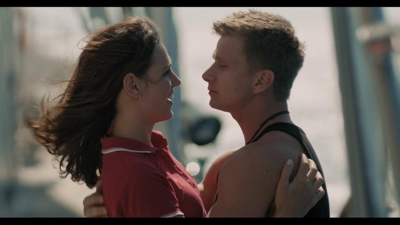 Корабль 2 сезон СТС (2015) смотреть онлайн бесплатно в ...