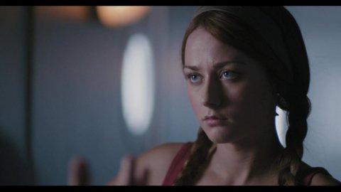 Корабль 2 сезон 6 серия, кадр 3