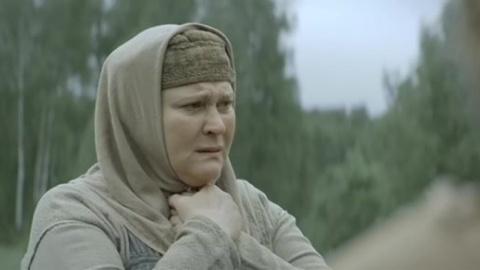 Кровавая барыня 1 сезон 11 серия, кадр 2
