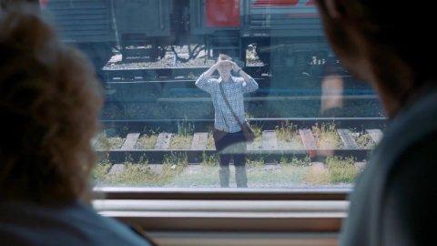 Крыша мира 1 сезон 5 серия, кадр 10